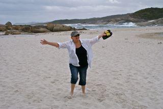 happiness beach australia
