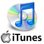 mirc-apple-itunes_d