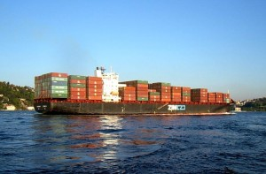 containers_scale