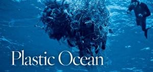 plastic-ocean_1_2_scale