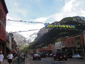 mountainfilm_telluride_colorado_scale