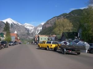 mountainfilm_telluride_coloradoa_scale