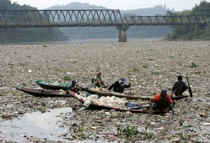 river_of_rubbish_scale