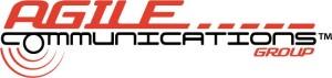logo_agile_large_scale