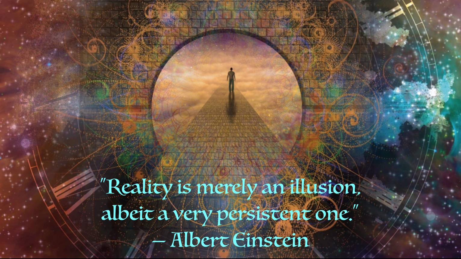On Existence